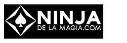 Ninja de la Magia
